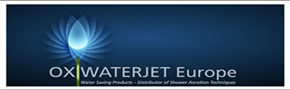 Oxiwaterjet Europe